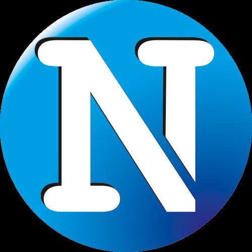 Nettainment GmbH